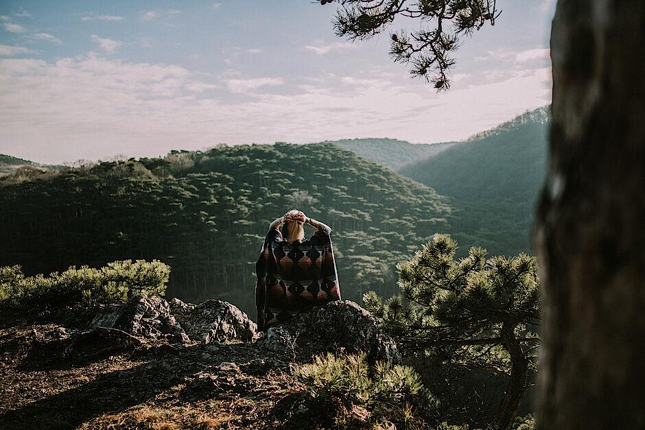 Oliver Bergen - Ich Will Zu Dir - Ich Muß Dich Fühlen